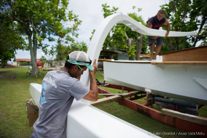 blue-composites-tahiti-reparations-bateau-16